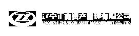 辽宁千赢pt手机客户端千赢网页登录网址管理有限公司锦州分公司