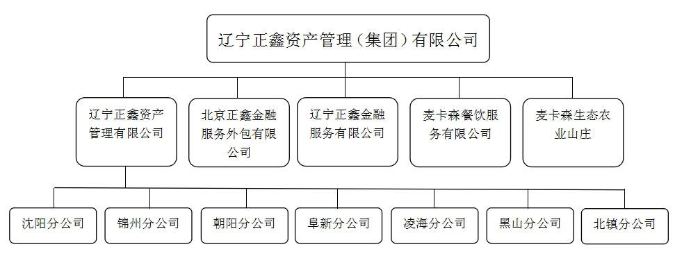 BaiduShurufa_2018-3-28_18-32-17.jpg
